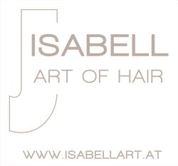 Isabell Art of Hair