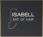 isabellart_logo_klein_no_trans