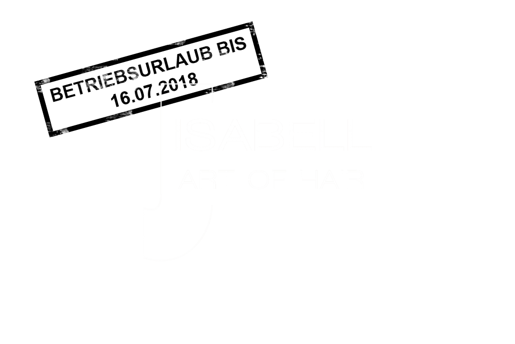 betr_urlaub_logo